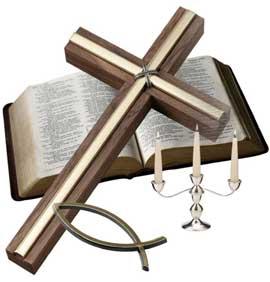 تفسير العهد القديم القس أنطونيوس